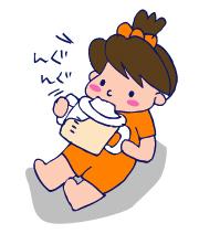双子を授かっちゃいましたヨ☆-0723マグ02