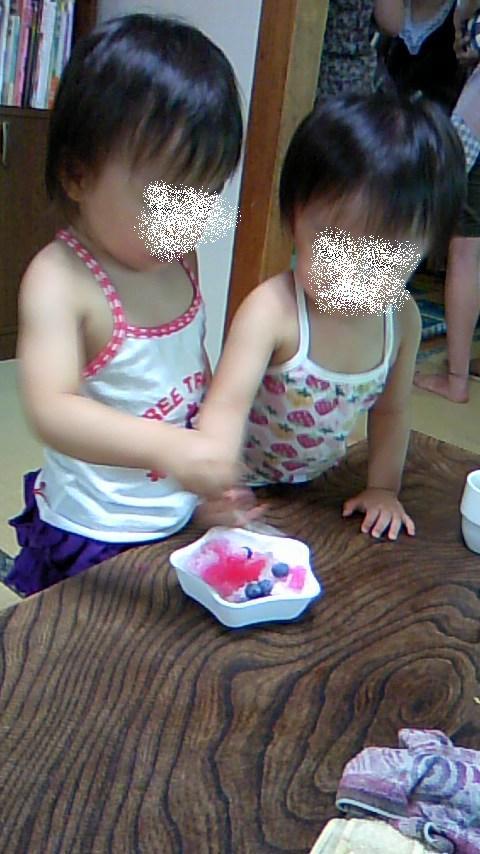 双子を授かっちゃいましたヨ☆-0810ドリ04