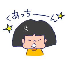 双子を授かっちゃいましたヨ☆-1026口ごたえ03