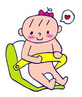 双子を授かっちゃいましたヨ☆-0306お風呂04