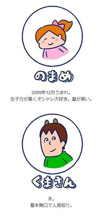 家族紹介02