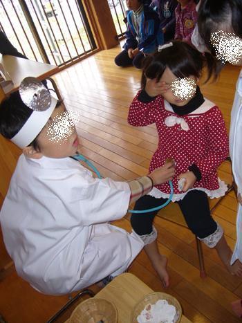 双子を授かっちゃいましたヨ☆-1123ぶんかさい06