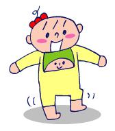 双子を授かっちゃいましたヨ☆-1228コマメ01