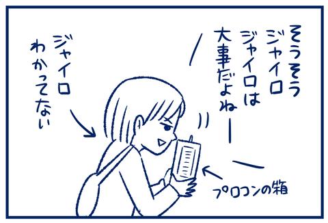 久々あつ森04