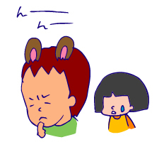 0619悩める02