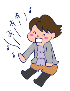 双子を授かっちゃいましたヨ☆-1220クリスマスベル03