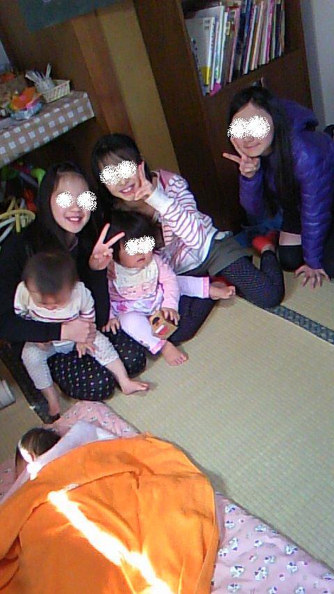 双子を授かっちゃいましたヨ☆-0413ドリ04