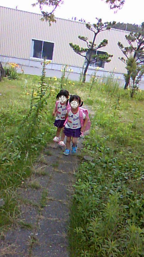 双子を授かっちゃいましたヨ☆-0803よりそいまつり01