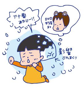 0717アナ雪01