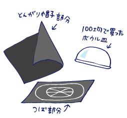 双子を授かっちゃいましたヨ☆-1027帽子05