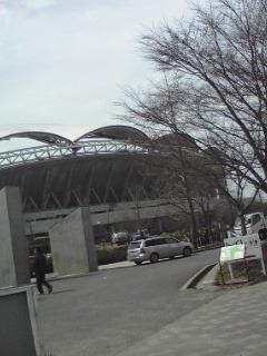 双子を授かっちゃいましたヨ☆-0326スポーツ公園02