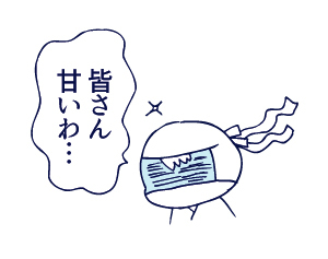 0727応援演説04