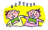 双子を授かっちゃいましたヨ☆-0328ちゃい講演会06