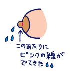 双子を授かっちゃいましたヨ☆-1226神経質03