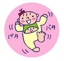 双子を授かっちゃいましたヨ☆-0227バタバタ01