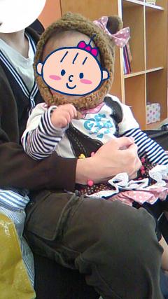 双子を授かっちゃいましたヨ☆-1125写真撮影01