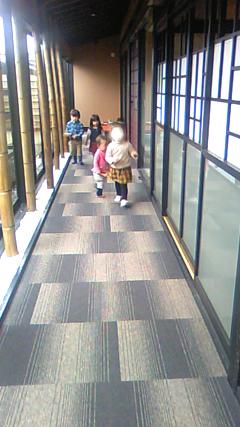 双子を授かっちゃいましたヨ☆-0304ランチ01