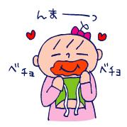 双子を授かっちゃいましたヨ☆-0217お店へ~02