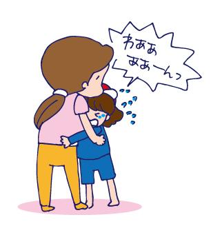0929運動会04
