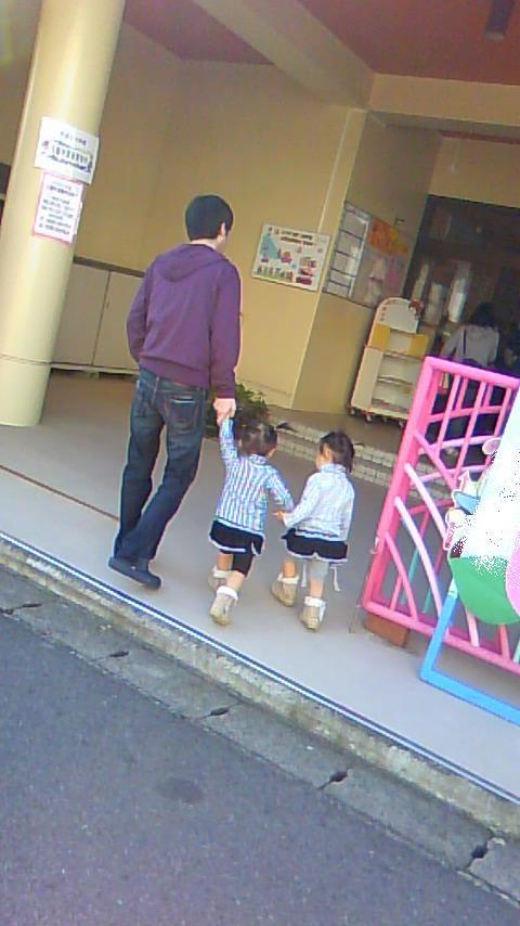 双子を授かっちゃいましたヨ☆-1031作品展01