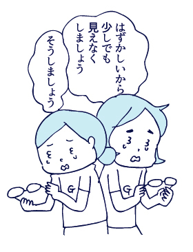 0727応援演説08