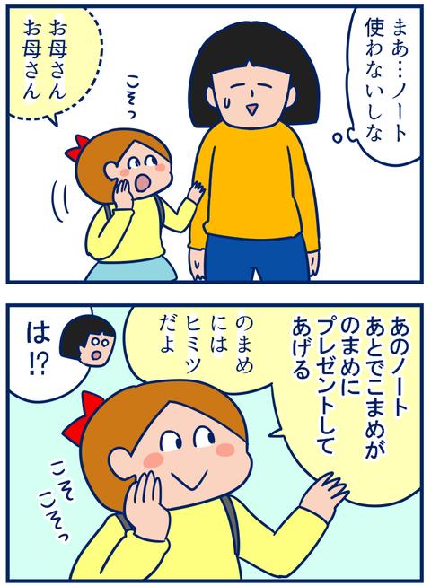 プレゼント02