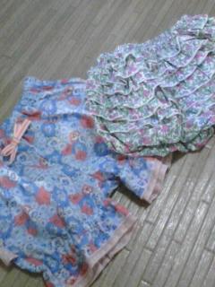 双子を授かっちゃいましたヨ☆-0428プレゼント01