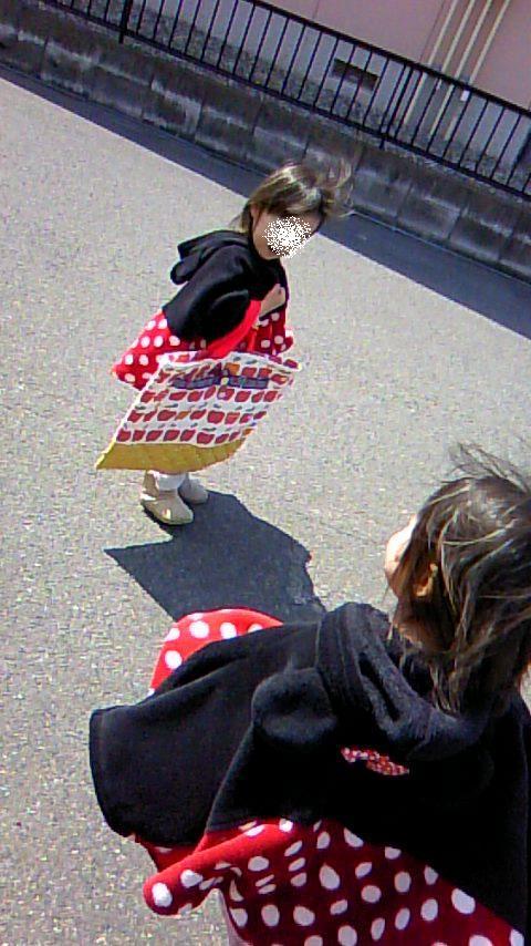 双子を授かっちゃいましたヨ☆-0329バッグ02