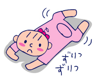 双子を授かっちゃいましたヨ☆-0821ヒブ3回目03