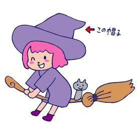 双子を授かっちゃいましたヨ☆-1027帽子03