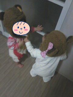 双子を授かっちゃいましたヨ☆-1028カバン06
