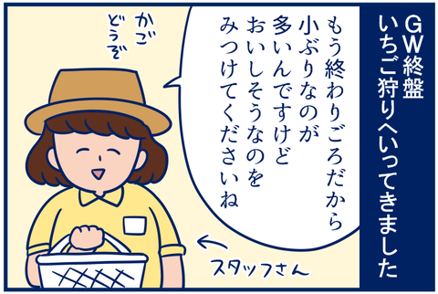 いちご01