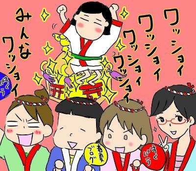 0416花見サイド08