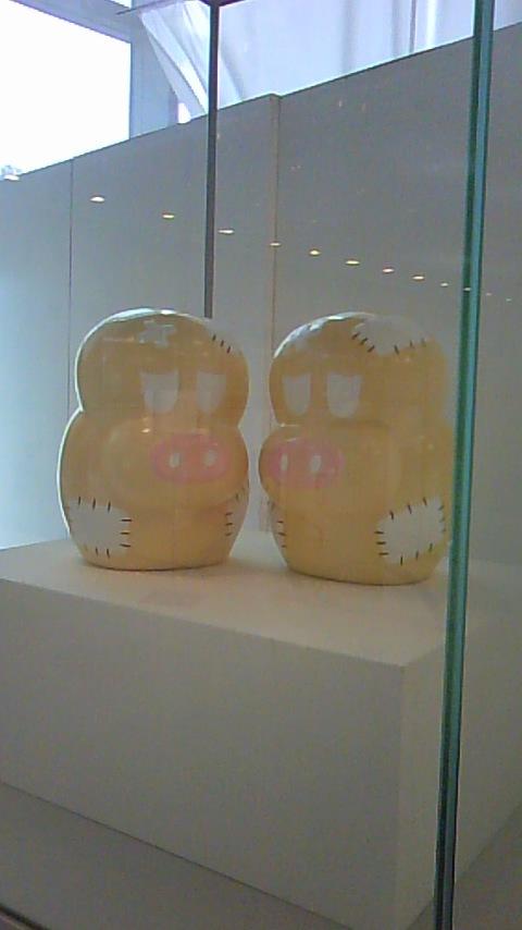 双子を授かっちゃいましたヨ☆-0721手塚04