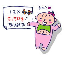 双子を授かっちゃいましたヨ☆-0405育児相談03