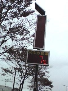 29週☆検診行ってきましたヽ(;´ω`)ノ