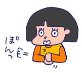 双子を授かっちゃいましたヨ☆-0520イラスト01