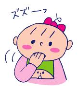 双子を授かっちゃいましたヨ☆-0629しゃぶり01