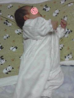 双子を授かっちゃいましたヨ☆-0409ノマメ01