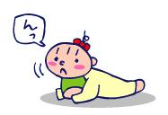 双子を授かっちゃいましたヨ☆-0303首01