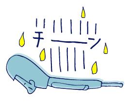 双子を授かっちゃいましたヨ☆-0524胃腸炎01