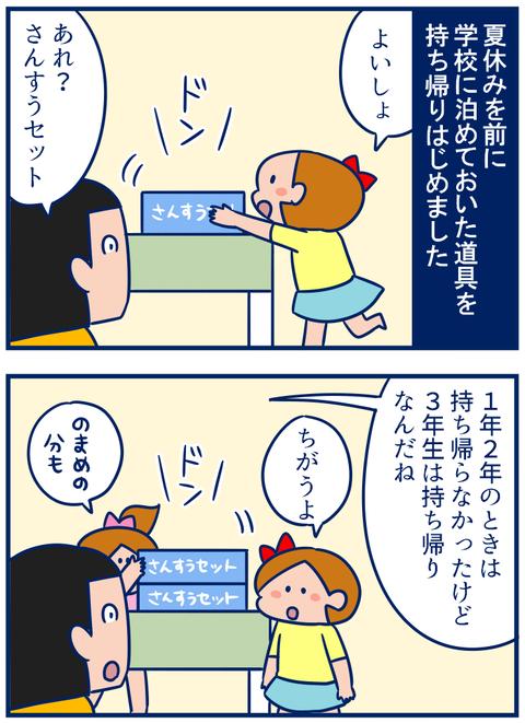さんすうセット01