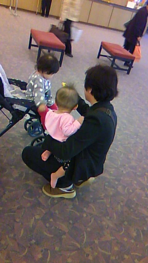 双子を授かっちゃいましたヨ☆-101114_1020~01.jpg