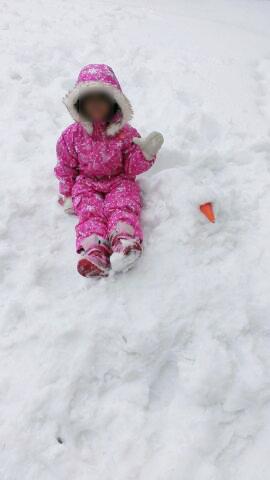 1208雪05