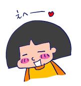 双子を授かっちゃいましたヨ☆-0328みんなみんな03