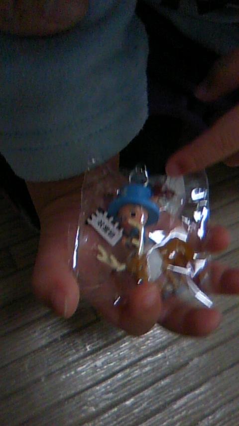 双子を授かっちゃいましたヨ☆-0202ワンピース02