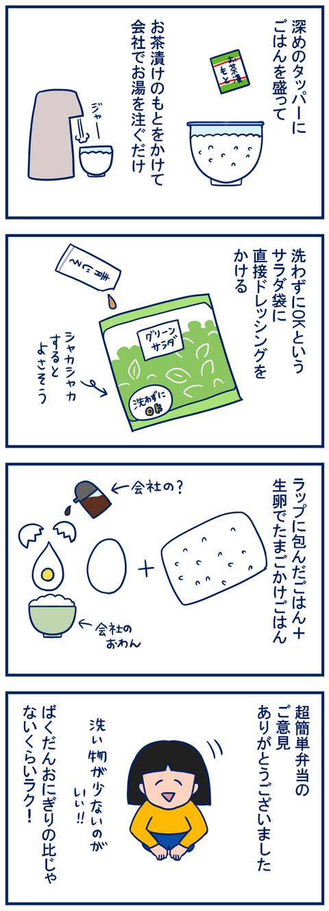 限界飯02