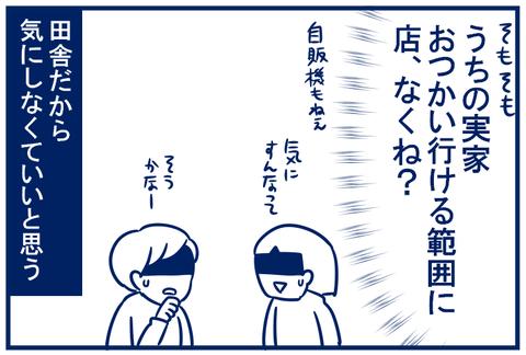 はじめてのおつかい03