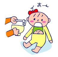 双子を授かっちゃいましたヨ☆-0511ロタ3日目02