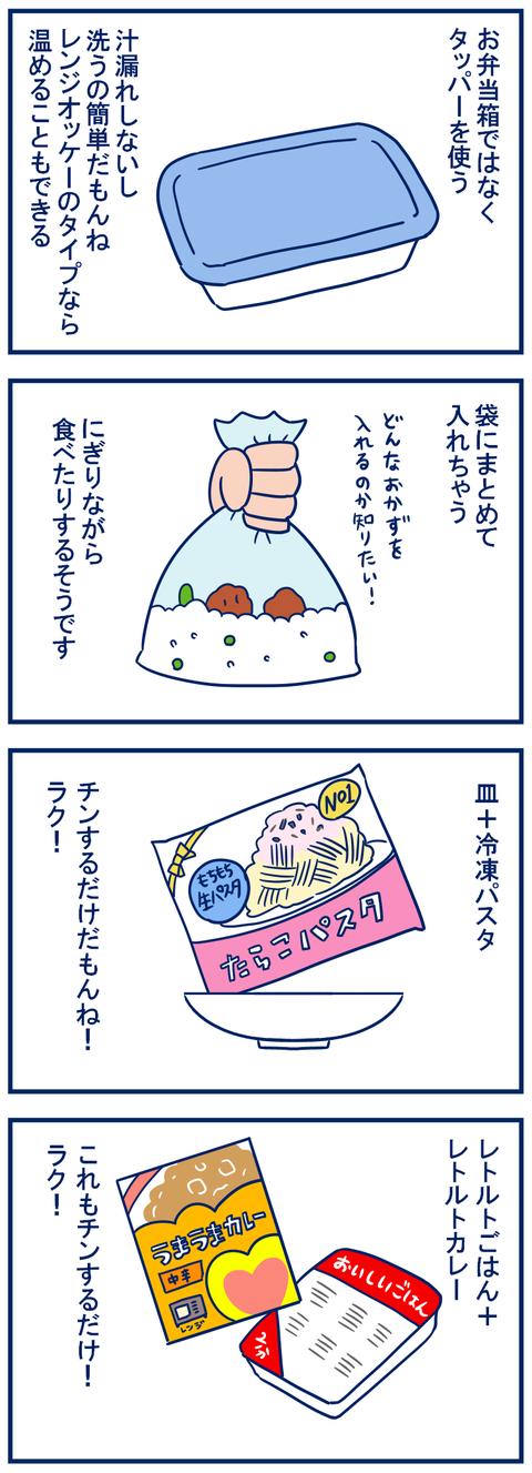 限界飯01